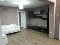 Apartament 2 camere de inchiriat in Targoviste-Aleea Trandafirilor - , Central