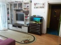 Apartament 2 camere de inchiriat in Targoviste-Micro 9 - , Micro - 09