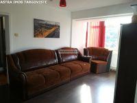 Apartament 2 camere de inchiriat in Targoviste- Aleea Trandafirilor - , Central