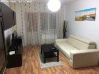Apartament 2 camere de inchiriat in Targoviste- Zona Catedrala - , Micro - 12