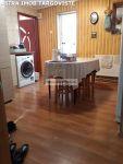 Apartament 3 camere decomandat de vanzare in Targoviste- Micro 6 - , Micro - 06