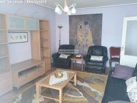 Apartament 3 camere de inchiriat in Targoviste- Micro 5 - , Micro - 05