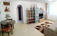 Apartament 2 camere de vanzare in Targoviste- Micro 6 - , Micro - 06