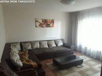 Apartament 3 camere decomandat de vanzare in Targoviste- Micro 4 - , Micro - 04